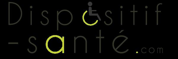 Dispositif-Sante.com