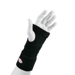 functional wrist splint