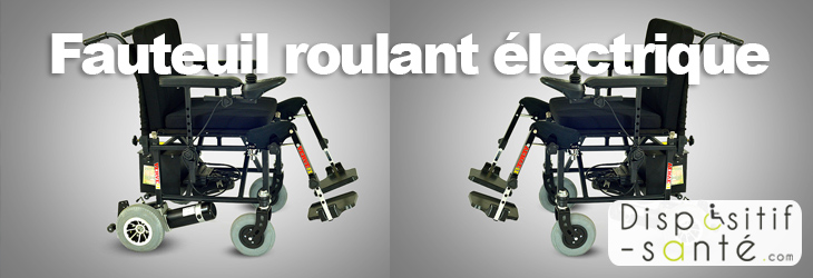 cc fauteuil roulant electrique.jpg