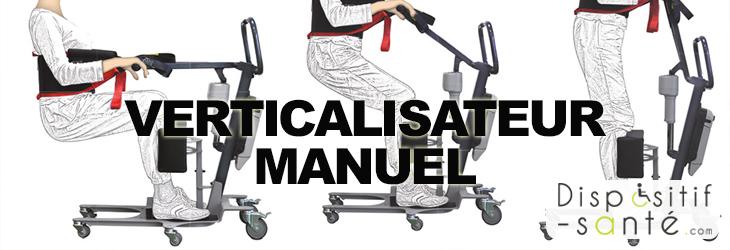 couv-VERTICALISATEUR-MANUEL