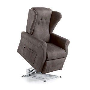 fauteuil releveur electrique avis
