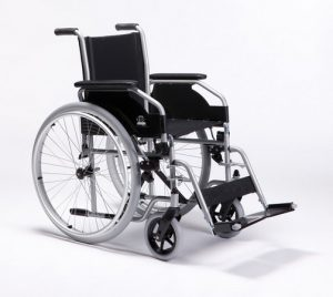 fauteuil roulant prix