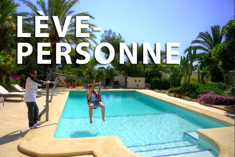 home-LEVE-PERSONNE