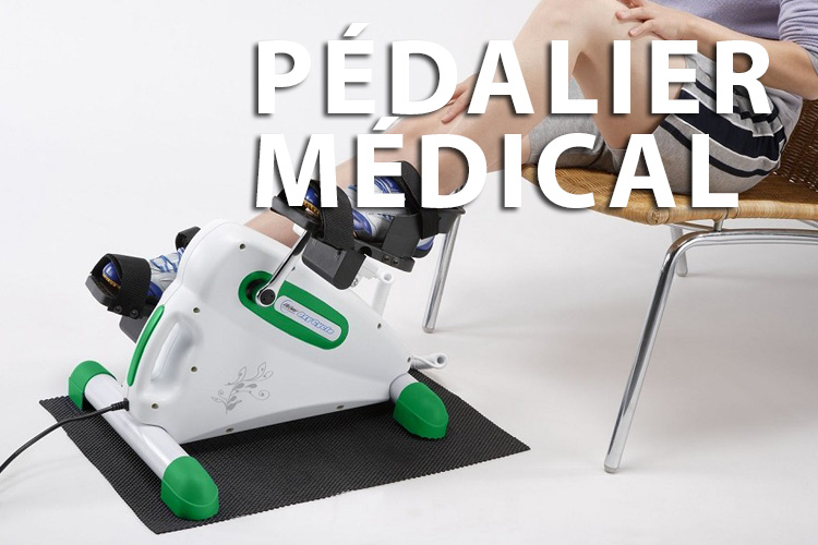 home-PEDALIER-MEDICAL