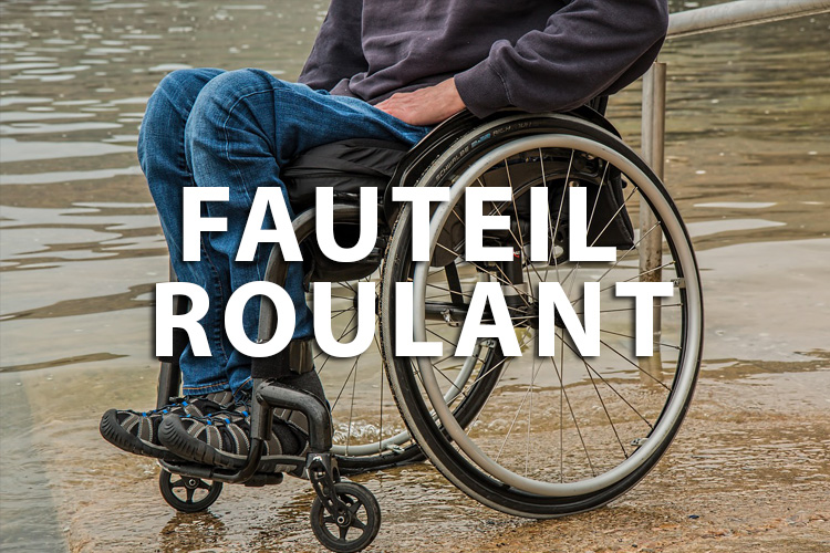 home-fauteuil-roulant
