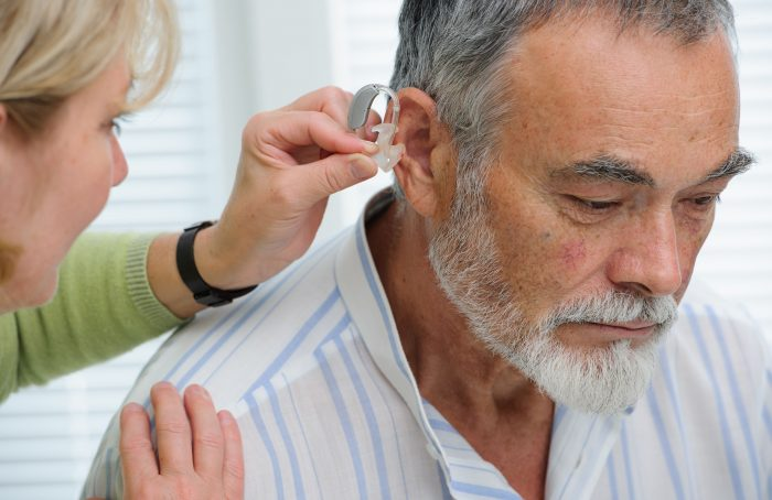 appareil auditif pas cher